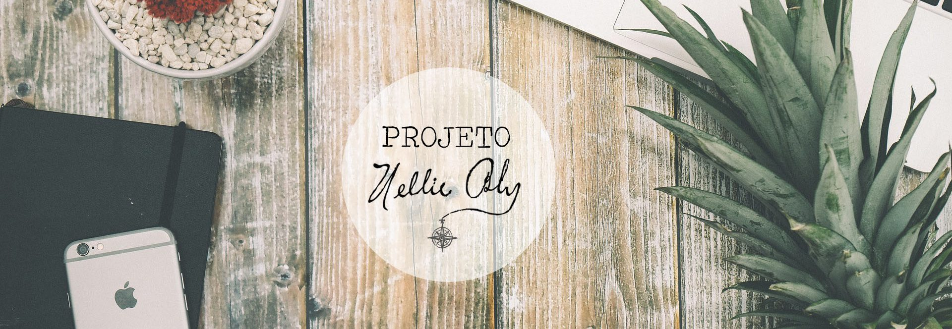 Projeto Nellie Bly