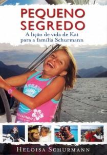heloisa-schurmann-pequeno-segredo-foto-do-livro