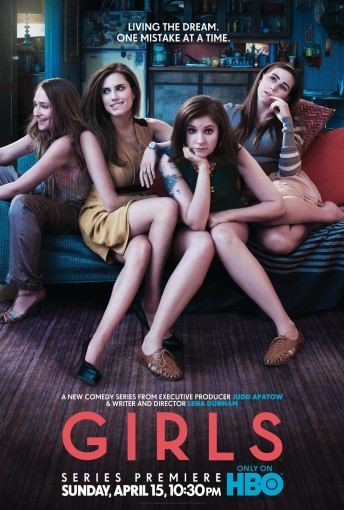 girls-season-1-poster
