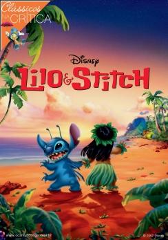 lilo-stitch-critica-poster-camundongo