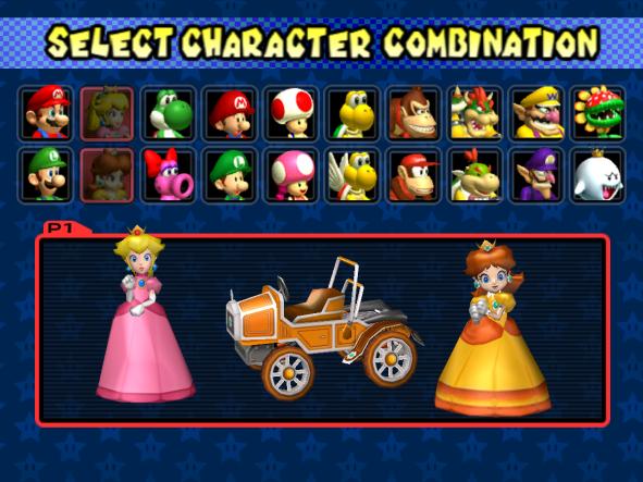 mario-kart-double-dash-19