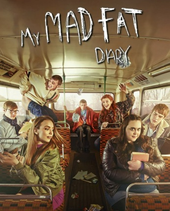 my-mad-fat-diary-poster2m