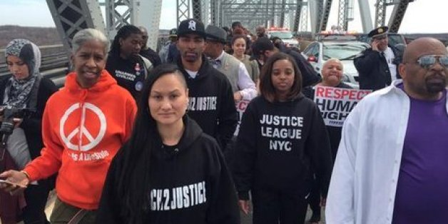 n-justice-league-staten-island-628x314