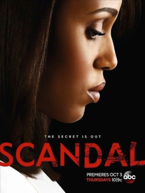 scandal-cartaz