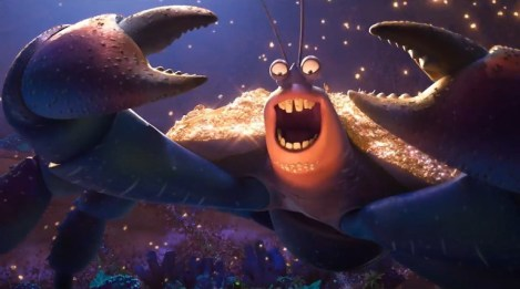 tamatoa-moana-movie
