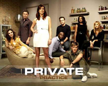 tv_private_practice11