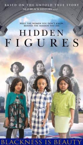 hidden-figures-little-girls-1485959041