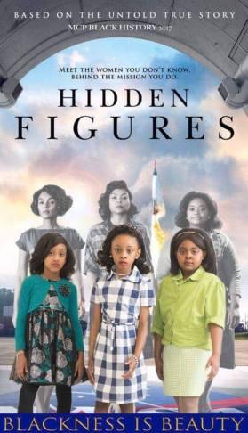 hidden-figures-little-girls-1485959041
