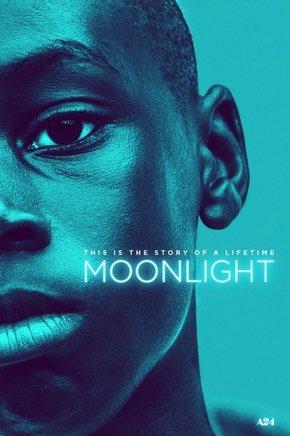 moonlight1_64xjyjv