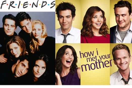 did-we-watch-the-same-show-twice-friends-vs-himym-2-2046-1429742018-0_dblbig