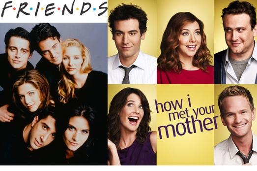 did-we-watch-the-same-show-twice-friends-vs-himym-2-2046-1429742018-0_dblbig